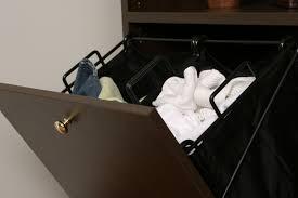 Laundry Hamper Tilt Out by Photos U2013 Tilt Out Laundry Hamper Tag Hardware