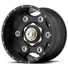 dodge ram moto metal wheels dodge ram wheels black 20 ebay