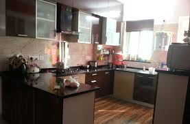 godrej kitchen interiors faridabad modular kitchen design dealer easy kitchen work