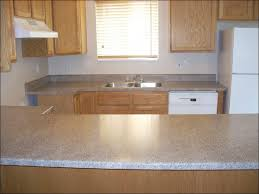 Galley Style Kitchen Designs - kitchen cape cod living room layout cape cod decorating style