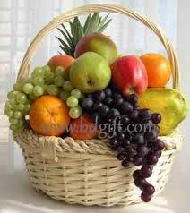 send fruit basket basket of fresh fruits basket includes 1 kg apples 1 kg malta