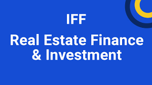 real estate finance and investment training course youtube