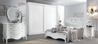 soprammobili per soggiorno gallery of soprammobili moderni per da letto idea di casa