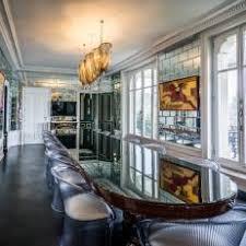 Art Deco Dining Room Set by Art Deco Dining Room Photos Hgtv