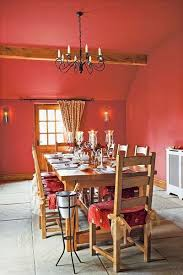 13 best colors red images on pinterest living room paint