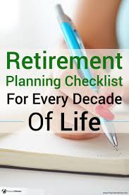 lexus financial services credit application pdf retirement planning checklist