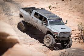 Dodge Ram Cummins 2016 - mega ramrunner u2013 dieselsellerz blog