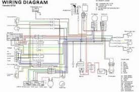 yamaha moto 4 wire diagram color code yamaha wiring diagrams