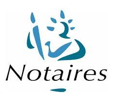 chambres des notaires de consultation juridique par la chambre des notaires