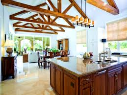 cathedral ceiling kitchen lighting ideas bedroom heavenly low ceiling lighting ideas light fixtures for