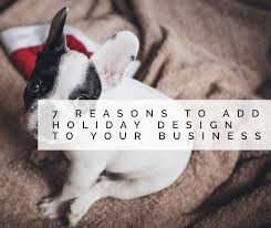 home design staging group 7 reasons to add holiday design to grow your business hsr home