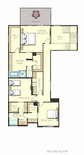 next gen floor plans next gen homes floor plans lovely multi generational house plans