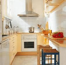 best small kitchens cottage bronze chandelier rustic wooden