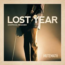 mutemath reset free mp3 download i have collected enough unreleased mutemath songs to fill two albums