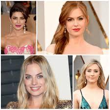 strawberry blonde hair u2013 best hair color trends 2017 u2013 top hair