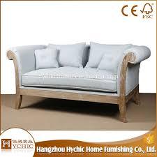 Replacement Sofa Bed Mattress Sofa Pet Sofa Cover Sofa Design Made Sofa Modern Sofa Bed Sofa