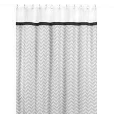 Button Top Curtains Buy Button Top Curtains From Bed Bath U0026 Beyond