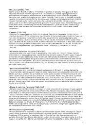 analisi testo lisabetta da messina riassunti opere boccaccio e analisi testo libro letteratura it