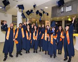 Fau Map Map Graduation Ceremony 2017 U2013 Graduates Well Equipped For