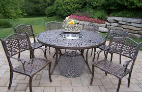 patio heaters ebay infatuate patio dinner set tags metal patio dining sets modern