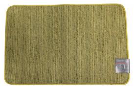 ingrosso tappeti tg tappeto cucina ingrosso tappeti peruzzi ingrosso biancheria