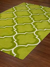 Lime Green Area Rug 8x10 by Area Rugs Astonishing Area Rugs Kmart Interesting Area Rugs