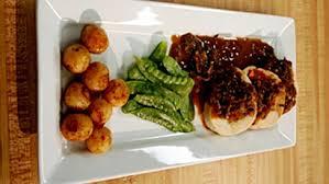 cuisiner chair à saucisse roulades de poitrines de poulet farcies à la chair de saucisse et