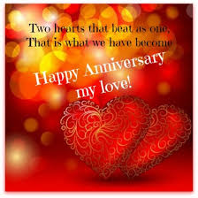 9th Wedding Anniversary Wishes Quotes Anniversary Wishes Messages Christmas Day Wishes Or Messages