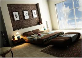 Bedroom Decor Ideas On A Low Budget New Low Budget Bedroom Decorating Ideas Small Home Decoration