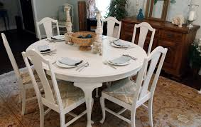 wonderful distressed kitchen table chairs tags distressed