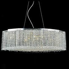 modern chandelier lighting style u2014 best home decor ideas modern