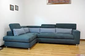 divanetti usati divani usati bologna le migliori idee di design per la casa
