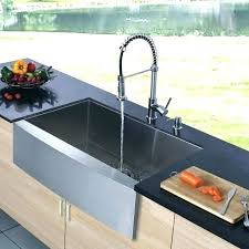 best kitchen sinks and faucets lowes kitchen sink faucets with kitchen nk faucet mesmerizing best
