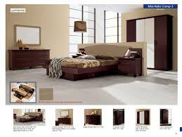 5 Door Wardrobe Bedroom Furniture Miss Italia Composition 3 Camelgroup Italy Modern Bedrooms