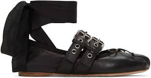 buckle black friday miu miu import women clothing u0026 shoes in new zealand dresses
