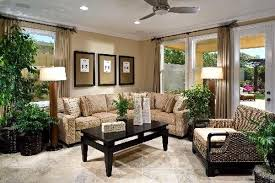 nature inspired living room favorable living decorating ideas nature divine heavenly modern