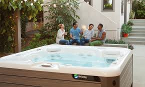 hotspring spas pool tables 2 bismarck nd tub trade ins hotspring spas and pool tables 2