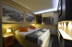 chambre d hote tignes hôtel tignes profitez de l hôtel mmv tignes brévières