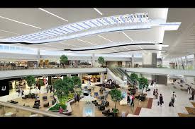 Hartsfield Jackson Atlanta International Airport Map by Hartsfield Jackson Atlanta International Airport Flickr