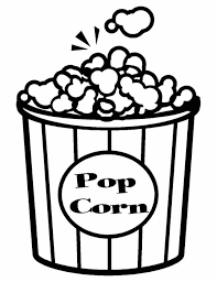 corn coloring sheet the best corn coloring sheet http coloring
