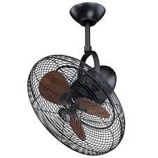 ceiling mount oscillating fan best ceiling mount fan funwareblog com