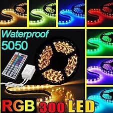 rã ckenpolster sofa dreamy lighting 5m wasserdicht rgb led licht streifen mit
