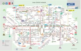 Map Of Munich Germany by Travel Diaries My Favorite Historical City Munich Germany U2013 The