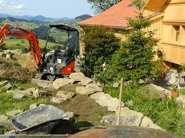 g rtner garten und landschaftsbau gärtner in eba fachrichtung garten und landschaftsbau