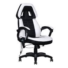 Massage Desk Chairs Awe Inspiring Massage Office Chair Fresh Ideas Amazon Com Home