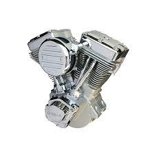 www michaeljacksonshortesthaircut com ultima 127 components ebay ultima 127 ci black nickel plated