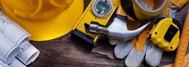 Job Desk Safety Officer Maintenance Supervisor Job Description Template Workable