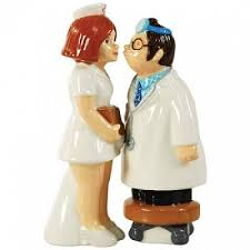 dr who wedding cake topper doctor wedding cake topper wedding collectibles