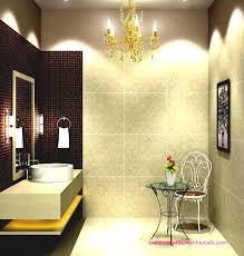 Designing A Bathroom Online Bathroom Bathroom Luxury Design Design A Bathroom Online