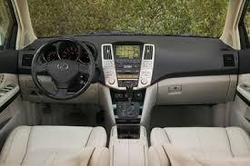 2009 lexus 350 rx unique cars 2009 lexus rx350 exterior